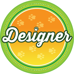 Designer Breed Icon