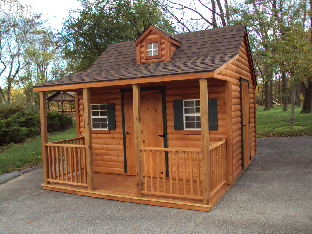 quality custom dog houses by victorians unlimited With mansion dog houses for sale